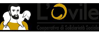 Coop L'Ovile