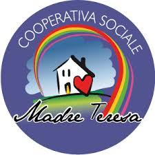 Coop Madre Teresa