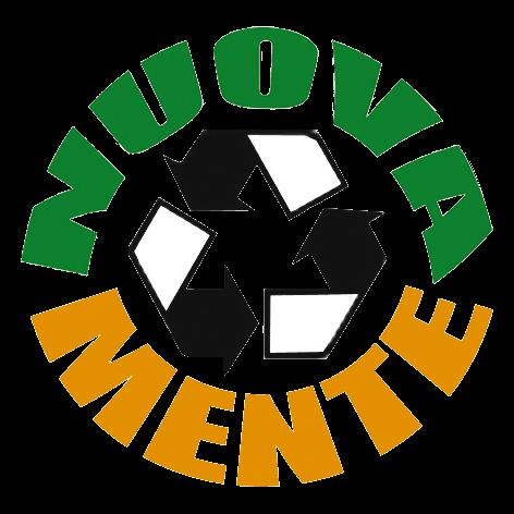 Logo NuovaMente