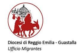 Ufficio Migrantes
